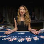 blackjack-silver-thumb.jpg